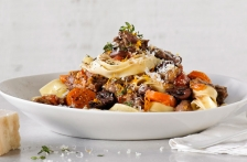 images/easyblog_shared/Recipes/b2ap3_thumbnail_Oxtail-ragu-pappardelle-768-x-503.jpg