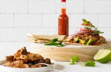 http://www.foodthinkers.com.au/images/easyblog_shared/Recipes/b2ap3_thumbnail_Pulled-pork-tortillas-768-x-503.jpg