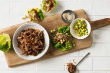 http://www.foodthinkers.com.au/images/easyblog_shared/Recipes/b2ap3_thumbnail_Pulled_Lamb_Lettuce_Boats_755x503_JPG-Low-Res.jpg