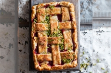 http://www.foodthinkers.com.au/images/easyblog_shared/Recipes/b2ap3_thumbnail_Rhubarb-and-Frangipane-Tart.jpg