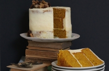 http://www.foodthinkers.com.au/images/easyblog_shared/Recipes/b2ap3_thumbnail_Spiced_Pumpkin_Cake_Cut_Landscape.jpg