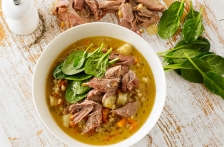 http://www.foodthinkers.com.au/images/easyblog_shared/Recipes/b2ap3_thumbnail_Veal-shank-barley-soup-768-x-503.jpg