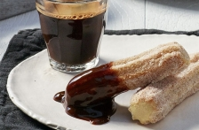 http://www.foodthinkers.com.au/images/easyblog_shared/Recipes/b2ap3_thumbnail_air-fried-churros.jpg