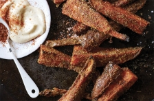 http://www.foodthinkers.com.au/images/easyblog_shared/Recipes/b2ap3_thumbnail_air-fried-sweet-potato.jpg