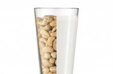 http://www.foodthinkers.com.au/images/easyblog_shared/Recipes/b2ap3_thumbnail_cashew-milk.jpg