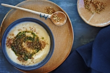 http://www.foodthinkers.com.au/images/easyblog_shared/Recipes/b2ap3_thumbnail_celeriac_fennel_leek_soup.jpg