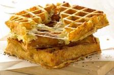 http://www.foodthinkers.com.au/images/easyblog_shared/Recipes/b2ap3_thumbnail_cheese-souffle-waffle.jpg