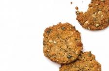 http://www.foodthinkers.com.au/images/easyblog_shared/Recipes/b2ap3_thumbnail_chewy_oats_pepita.jpg