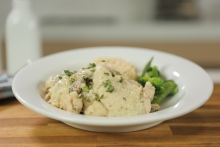 http://www.foodthinkers.com.au/images/easyblog_shared/Recipes/b2ap3_thumbnail_chickenfricasseefinala.jpg
