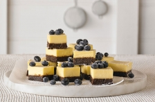 images/easyblog_shared/Recipes/b2ap3_thumbnail_chocolate-brownie-cheesecake.jpg