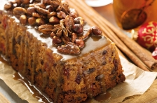 images/easyblog_shared/Recipes/b2ap3_thumbnail_christmas_sticky_date_and_nut_pudding.jpg