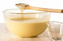 http://www.foodthinkers.com.au/images/easyblog_shared/Recipes/b2ap3_thumbnail_classic-waffle-batter.jpg