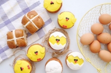 http://www.foodthinkers.com.au/images/easyblog_shared/Recipes/b2ap3_thumbnail_easter-hot-cross-buns.jpg
