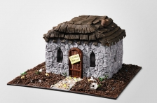 http://www.foodthinkers.com.au/images/easyblog_shared/Recipes/b2ap3_thumbnail_gingerbread-house-ann-reardon-dragons-den.jpg