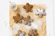 http://www.foodthinkers.com.au/images/easyblog_shared/Recipes/b2ap3_thumbnail_gingerbread-snowflake.jpg