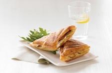 http://www.foodthinkers.com.au/images/easyblog_shared/Recipes/b2ap3_thumbnail_jaffle-chorizo-potato-and-aioli.jpg