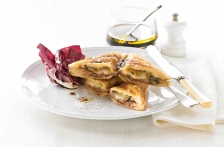 http://www.foodthinkers.com.au/images/easyblog_shared/Recipes/b2ap3_thumbnail_jaffle-garlic-mushrooms-taleggio-and-prosciutto.jpg