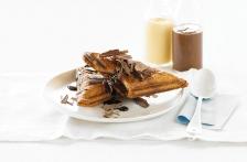 http://www.foodthinkers.com.au/images/easyblog_shared/Recipes/b2ap3_thumbnail_jaffle-hot-chocolate-and-custard.jpg