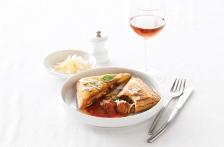 http://www.foodthinkers.com.au/images/easyblog_shared/Recipes/b2ap3_thumbnail_jaffle-italian-meatballs-tomato-and-parmesan.jpg