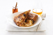 http://www.foodthinkers.com.au/images/easyblog_shared/Recipes/b2ap3_thumbnail_jaffle-raisin-and-rice-pudding.jpg