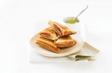 http://www.foodthinkers.com.au/images/easyblog_shared/Recipes/b2ap3_thumbnail_jaffle-roasted-capsicum-mushroom-and-goats-cheese.jpg