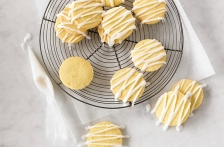 http://www.foodthinkers.com.au/images/easyblog_shared/Recipes/b2ap3_thumbnail_lemon-shortbread.jpg