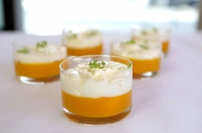 images/easyblog_shared/Recipes/b2ap3_thumbnail_lestate-australiana-dessert.jpg