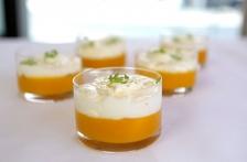 http://www.foodthinkers.com.au/images/easyblog_shared/Recipes/b2ap3_thumbnail_lestate-australiana-dessert.jpg