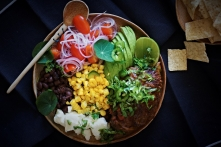 http://www.foodthinkers.com.au/images/easyblog_shared/Recipes/b2ap3_thumbnail_mexican_brisket_salad_bowl_pressure_cook_.jpg