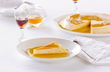 http://www.foodthinkers.com.au/images/easyblog_shared/Recipes/b2ap3_thumbnail_microwave-creme-caramel.jpg