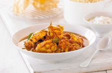 http://www.foodthinkers.com.au/images/easyblog_shared/Recipes/b2ap3_thumbnail_microwave-north-indian-chicken-curry.jpg