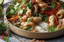http://www.foodthinkers.com.au/images/easyblog_shared/Recipes/b2ap3_thumbnail_multicooker_vietnamese_squid_salad.jpg
