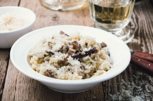 http://www.foodthinkers.com.au/images/easyblog_shared/Recipes/b2ap3_thumbnail_mushroom-risotto.jpg