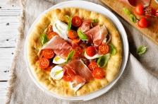http://www.foodthinkers.com.au/images/easyblog_shared/Recipes/b2ap3_thumbnail_pizza-bianca.jpg