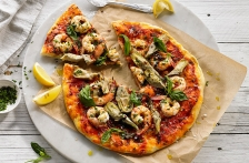 http://www.foodthinkers.com.au/images/easyblog_shared/Recipes/b2ap3_thumbnail_pizza-spagna.jpg