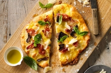 http://www.foodthinkers.com.au/images/easyblog_shared/Recipes/b2ap3_thumbnail_porcini-mushrooms-and-pancetta-pizza.jpg