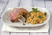 http://www.foodthinkers.com.au/images/easyblog_shared/Recipes/b2ap3_thumbnail_rev-1-Crusted_Lamb_HighRes_216210988_JPG-High-Res.jpg