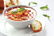 http://www.foodthinkers.com.au/images/easyblog_shared/Recipes/b2ap3_thumbnail_rev-1-Minestrone_Soup_HighRes_122416963_JPG-High-Res.jpg
