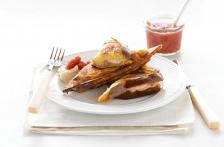 http://www.foodthinkers.com.au/images/easyblog_shared/Recipes/b2ap3_thumbnail_rhubarb-mascarpone-and-vanilla-bean.jpg