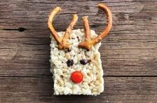 http://www.foodthinkers.com.au/images/easyblog_shared/Recipes/b2ap3_thumbnail_rudolf_rice_crispies.jpg