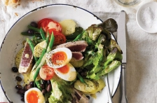 http://www.foodthinkers.com.au/images/easyblog_shared/Recipes/b2ap3_thumbnail_salad_nicoise_precision_poacher_precision_poacher.jpg