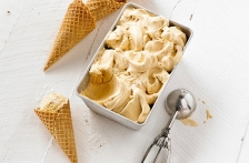 images/easyblog_shared/Recipes/b2ap3_thumbnail_salted-caramel-ice-cream.jpg