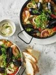 http://www.foodthinkers.com.au/images/easyblog_shared/Recipes/b2ap3_thumbnail_seafood-paella-.jpg