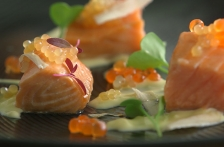 http://www.foodthinkers.com.au/images/easyblog_shared/Recipes/b2ap3_thumbnail_smoked-atlantic-salmon.jpg