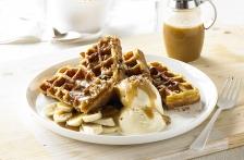http://www.foodthinkers.com.au/images/easyblog_shared/Recipes/b2ap3_thumbnail_waffle-banana-pecan-and-caramel-waffle.jpg