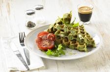http://www.foodthinkers.com.au/images/easyblog_shared/Recipes/b2ap3_thumbnail_waffle-danish-feta-and-spinach.jpg