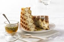 http://www.foodthinkers.com.au/images/easyblog_shared/Recipes/b2ap3_thumbnail_waffle-lemon-ricotta-cheesecake.jpg