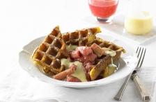 http://www.foodthinkers.com.au/images/easyblog_shared/Recipes/b2ap3_thumbnail_waffle-poached-rhubarb-and-vanilla-custard.jpg