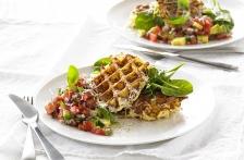 http://www.foodthinkers.com.au/images/easyblog_shared/Recipes/b2ap3_thumbnail_waffle-potato-rosti-with-tomato-salsa.jpg