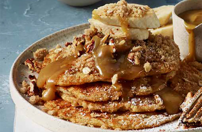 http://www.foodthinkers.com.au/images/easyblog_shared/Recipes/banana-and-pecan-crumble-pancakes-with-butterscotch-sauce.jpg
